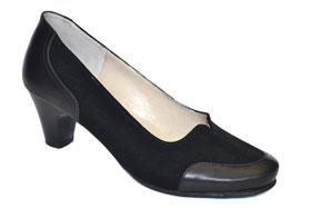замшевые туфли маленьких размеров