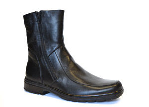 Обувь 47 Размера Мужская